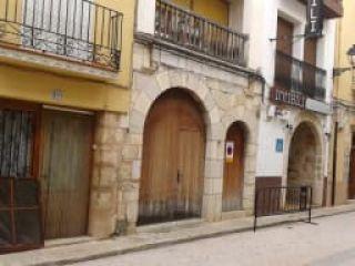 Local en Sant Mateu