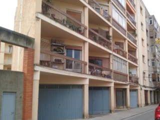 Vivienda en Balaguer