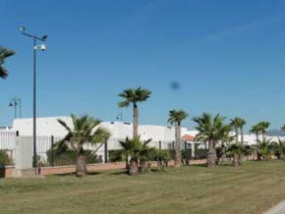 Piso en venta en Alhama De Murcia de 62,35  m²