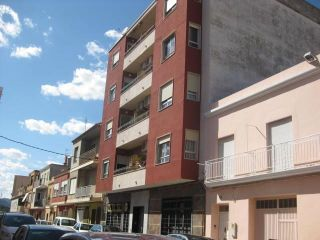 Piso en venta en Font D'en Carros, La de 137  m²