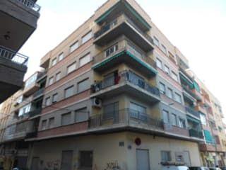 Piso en venta en Jumilla de 101,21  m²