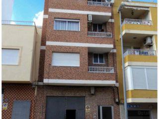 Piso en venta en Aielo De Malferit de 153  m²