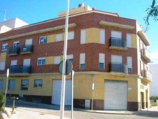 Piso en venta en Monserrat de 105  m²