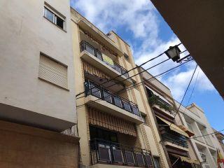 Piso en venta en Yatova de 97  m²