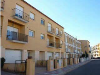 Vivienda en Santa Cristina d'Aro