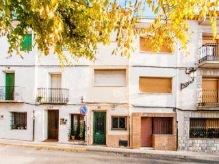 Casa Calle Els Llorers, Tibi