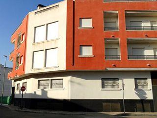 Piso en venta en Formentera Del Segura de 61  m²