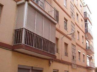 Piso en venta en Villena de 94  m²