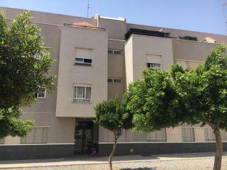 Piso en venta en Santa Maria Del Aguila de 110  m²