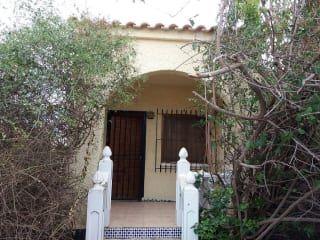 Piso en venta en San Fulgencio de 63,93  m²