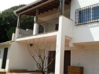 Piso en venta en Cartagena de 115,00  m²