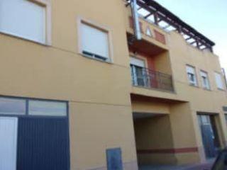 Garaje en venta en Lorca de 30,00  m²