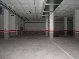 Garaje coche en 7490