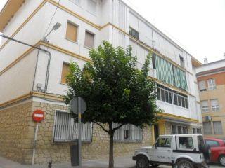 "Piso en venta en <span class=""calle-name"">ba. nuestra señora de araceli</span>"