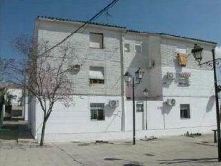 """Piso en venta en <span class=""""calle-name"""">c. pisos de la aurora"""