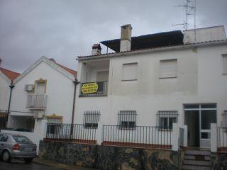 Piso en venta en plaza principe de asturias