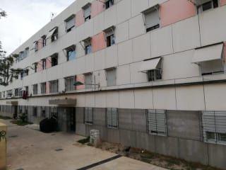 Piso en venta en Alicante de 75,11  m²