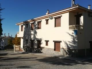 Vivienda en Güejar Sierra