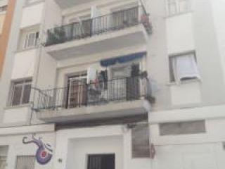 Piso en venta en La Pobla De Vallbona de 61,71  m²