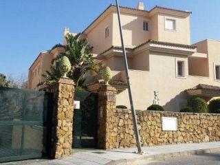 Piso en venta en Marbella de 136  m²