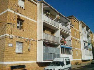 """Piso en venta en c. renfe """"las 80 viviendas"""""""