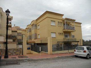 Piso en venta en Fuengirola de 118  m²