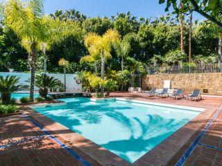 Piso en venta en Marbella de 314  m²