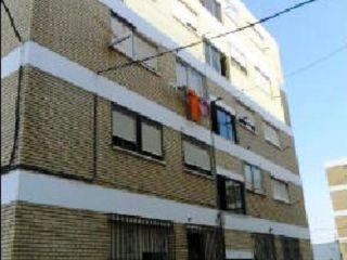 Piso en venta en Antequera de 80  m²