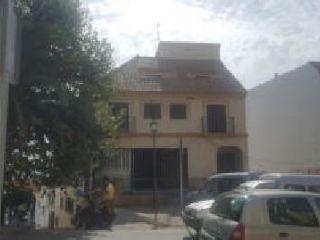 Piso en venta en Villanueva De La Concepcion de 70  m²