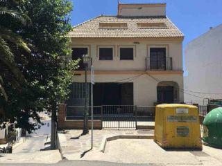 Piso en venta en Villanueva De La Concepcion de 64  m²