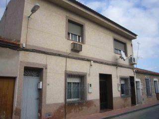Piso en venta en Torres De Cotillas, Las de 113  m²
