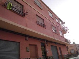 Piso en venta en Cartagena de 72  m²