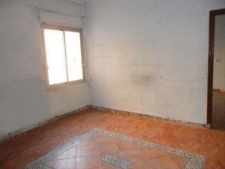Unifamiliar en venta en Murcia de 83  m²