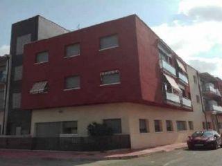 C. DE LA CIENCIA, 2-4, SANTA BARBARA
