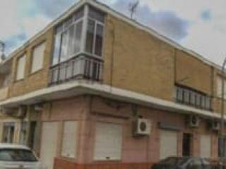 Local en venta en Cartagena de 95,52  m²