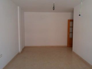 Piso en venta en Benahadux de 98,10  m²
