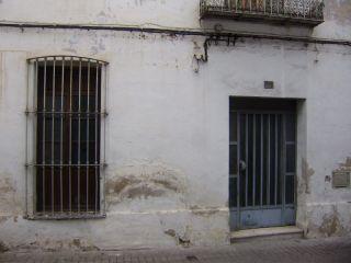 Piso en venta en Oliva de 127  m²
