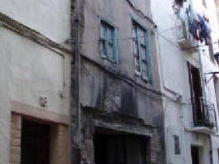 Casa en venta en c. carme