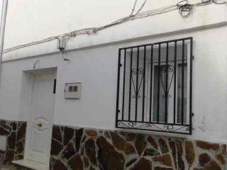 Casa en venta en travesía de la plazuela