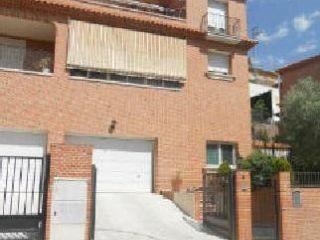 Casa en venta en c. rigoberta menchú