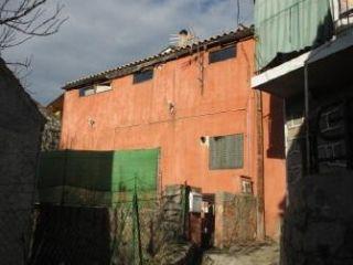Casa en venta en c. la fragua