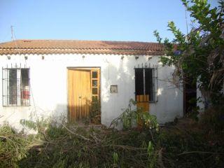 Casa en venta en c. ramon barranco