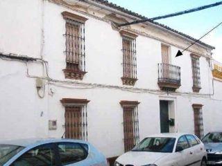 Casa en venta en c. miguel de cervantes