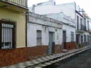 Casa en venta en c. alondra