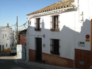 Casa en venta en c. ramon y cajal
