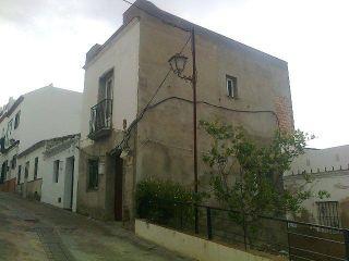 Casa en venta en c. olivar