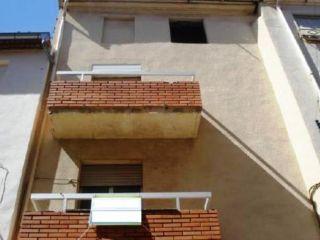 Casa en venta en c. morereta