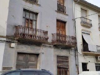 Casa en venta en c. eduardo torres