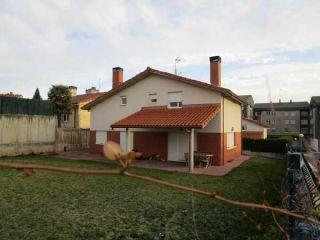 Casa en venta en c. civaguti