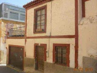 Casa en venta en c. don jeronimo 1 9